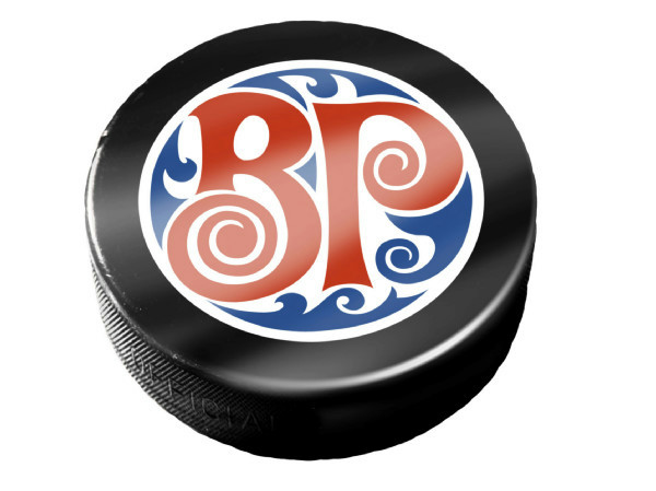 Boston Pizza Cup - Minor & AE