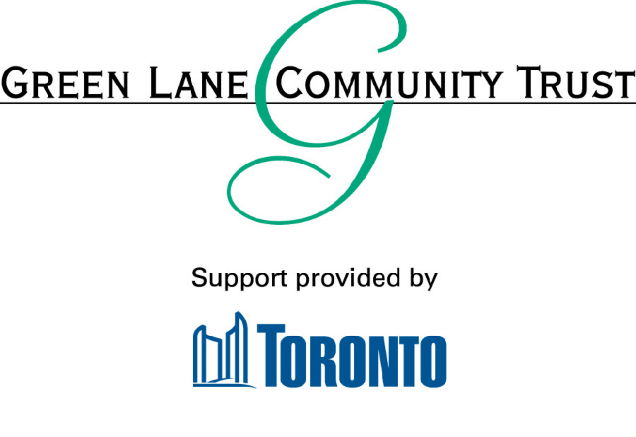 Green Lane Community Trust