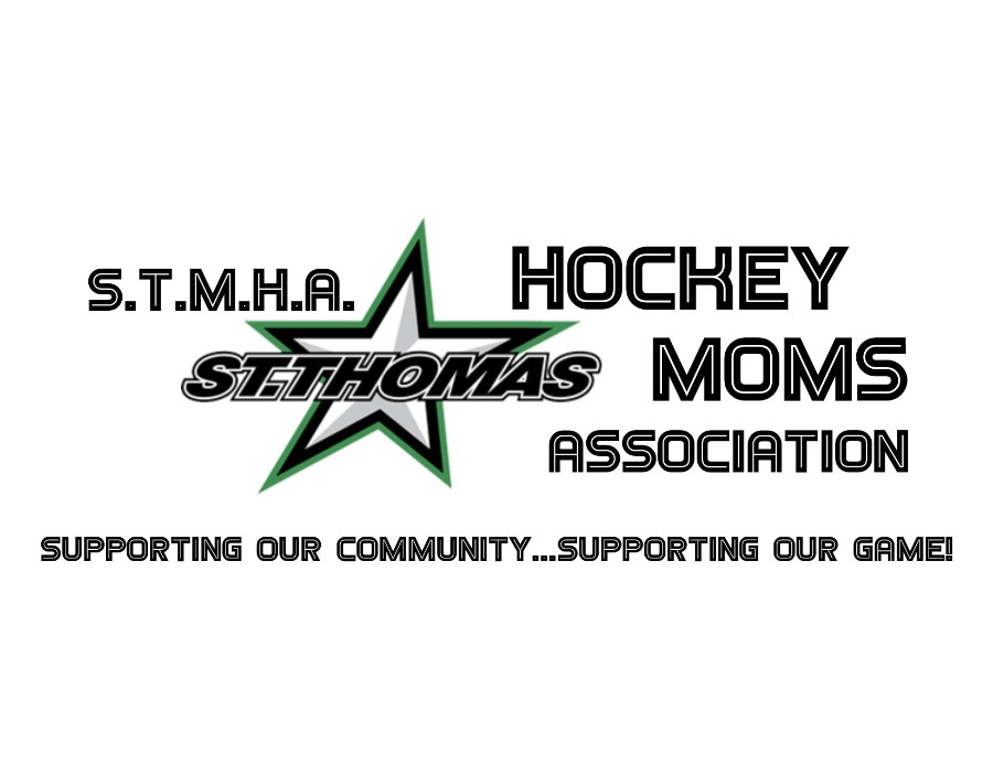 STMHA Hockey Moms Association
