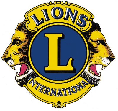 Lions Club of St. Thomas