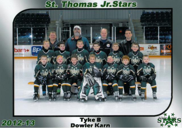 Tyke_Select_Team_2.jpg