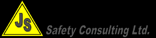 JS Safety Consulting Ltd. - Shane Brown