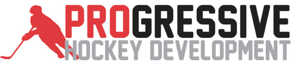 Progressive Hockey Development - Mike Ellis