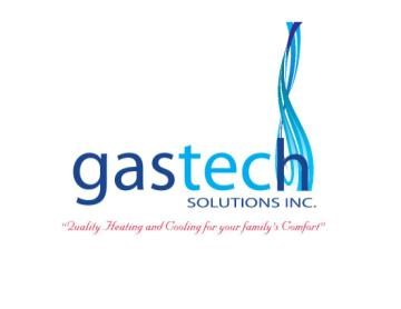 Gastech Solutions Inc.