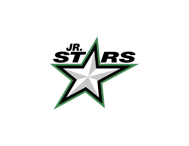 st-thomas-stars-logo-alt.jpg