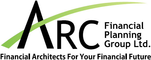 ARC Financial Planning Group Inc