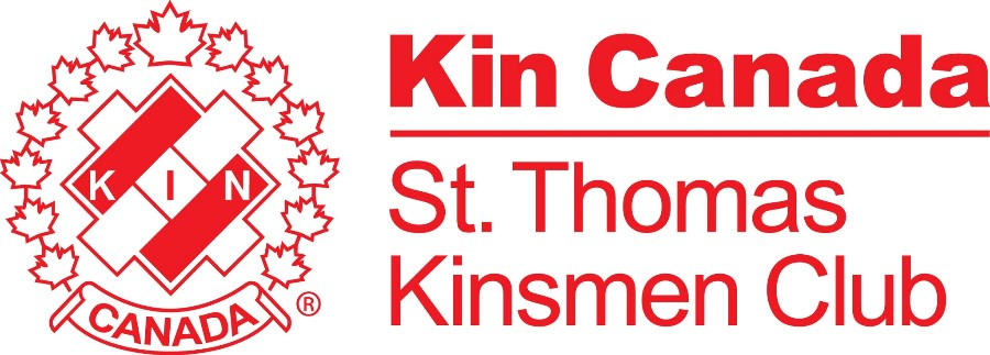 St Thomas Kinsmen Club