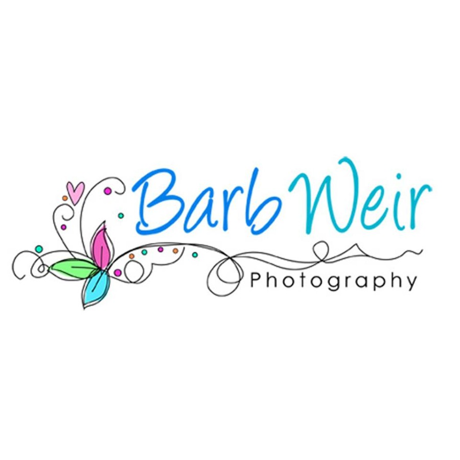Barb Weir Photography