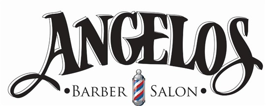 Angelos Barber Salon