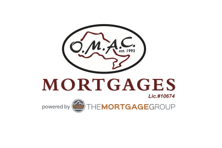OMAC Mortgages
