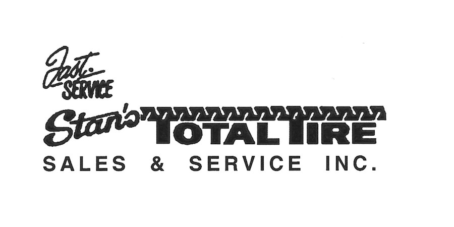 Stan's Total Tire