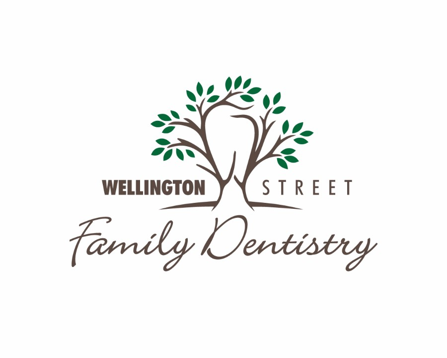 Wellington Family Dentistry