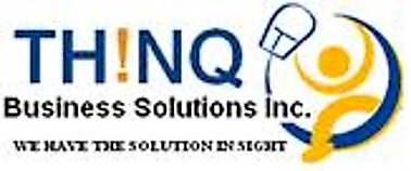 Thinq Business Solutions
