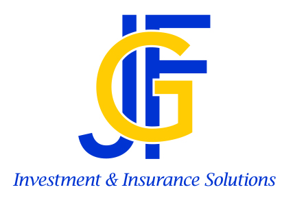 J. Griffiths Financial