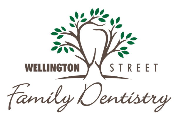 Wellington Street Family Dentistry