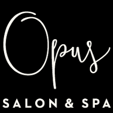 Opus Salon & Spa