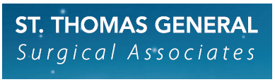 St. Thomas Surgical Associates