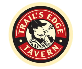 Trail's End Tavern