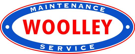 Woolley Maintenance Services